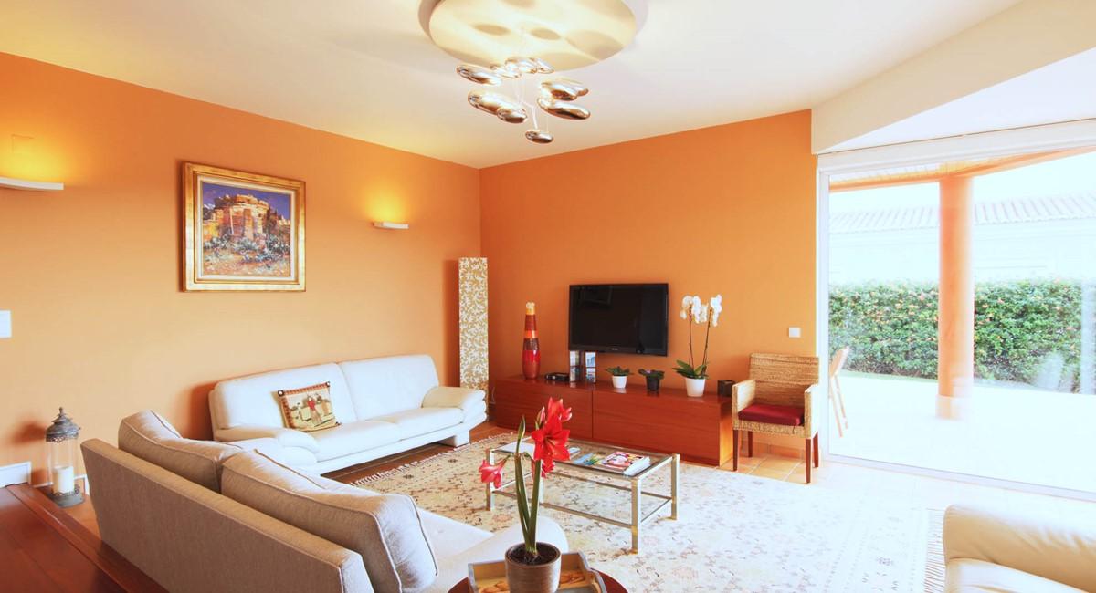Vila Sol C3 21 Lounge2