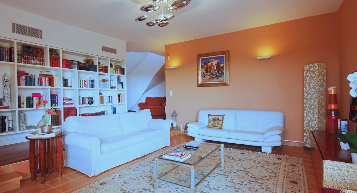 Vila Sol C3 21 Lounge3