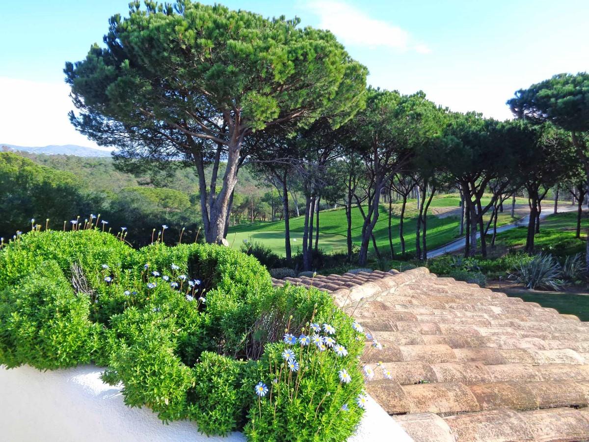 Casa Pupa Golf Views