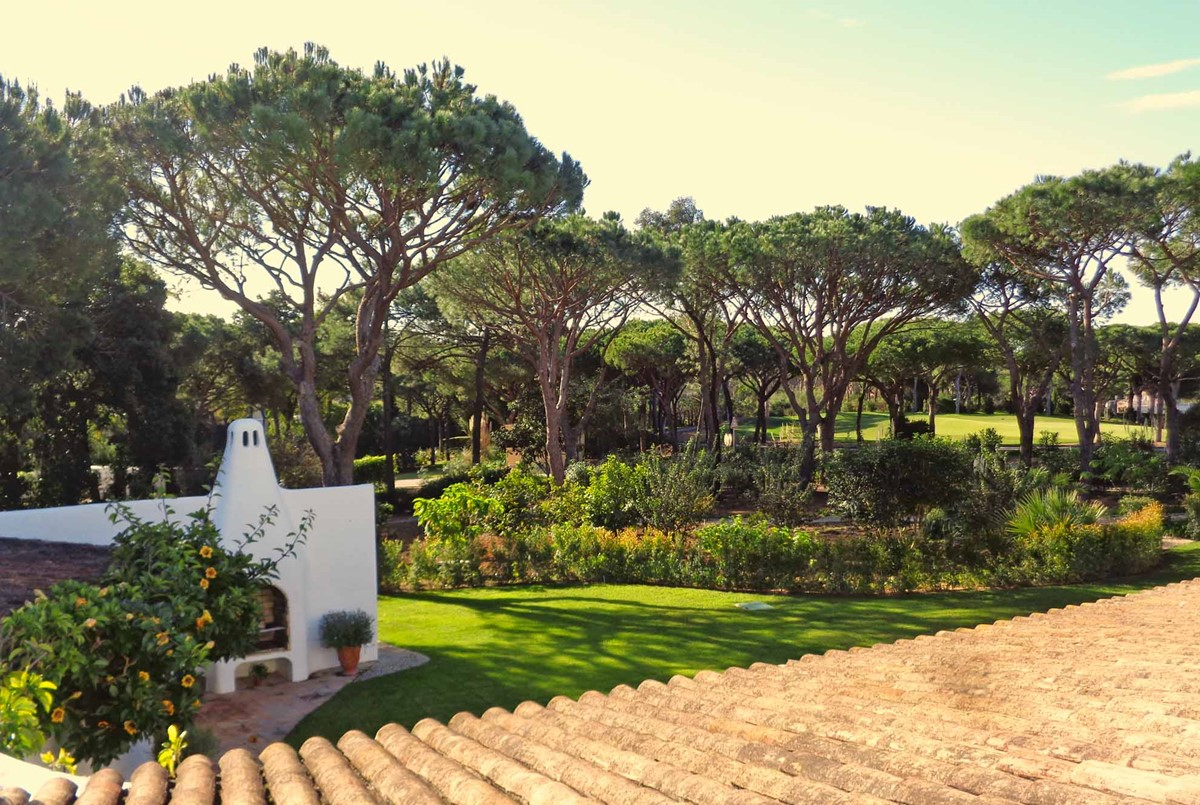 Casa Pupa Golf Views1