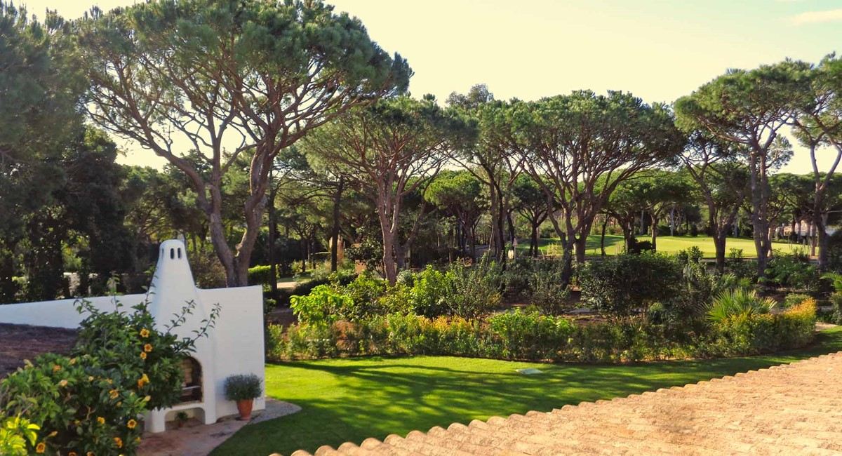 Casa Pupa Golf Views1