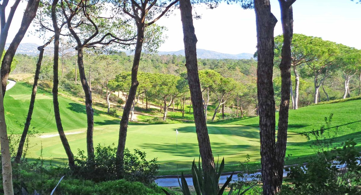 Casa Pupa Golf Views2
