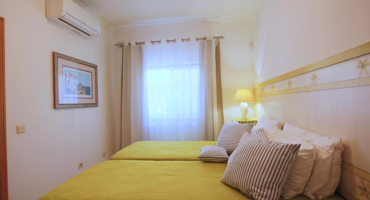 Monte Quinta 170 Bedroom1