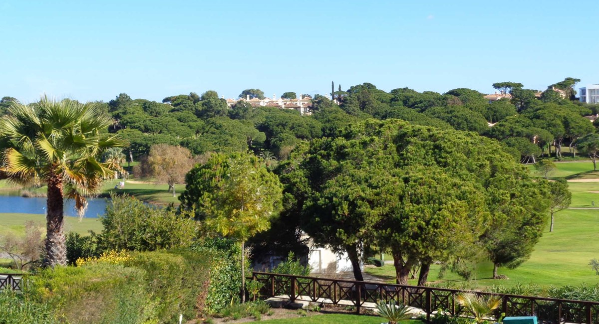 Monte Quinta 170 Golfviewsjpg