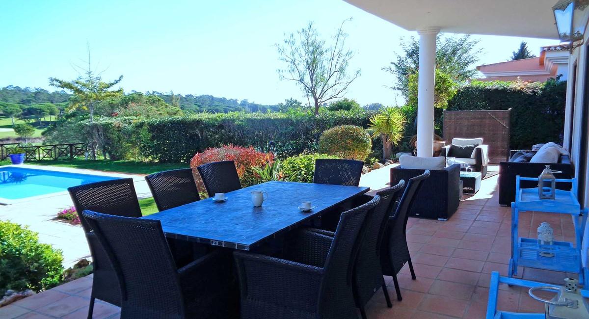 Monte Quinta 170 Terrace1