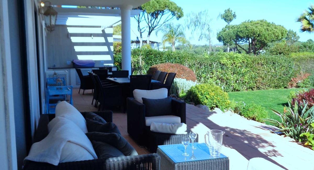 Monte Quinta 170 Terrace2
