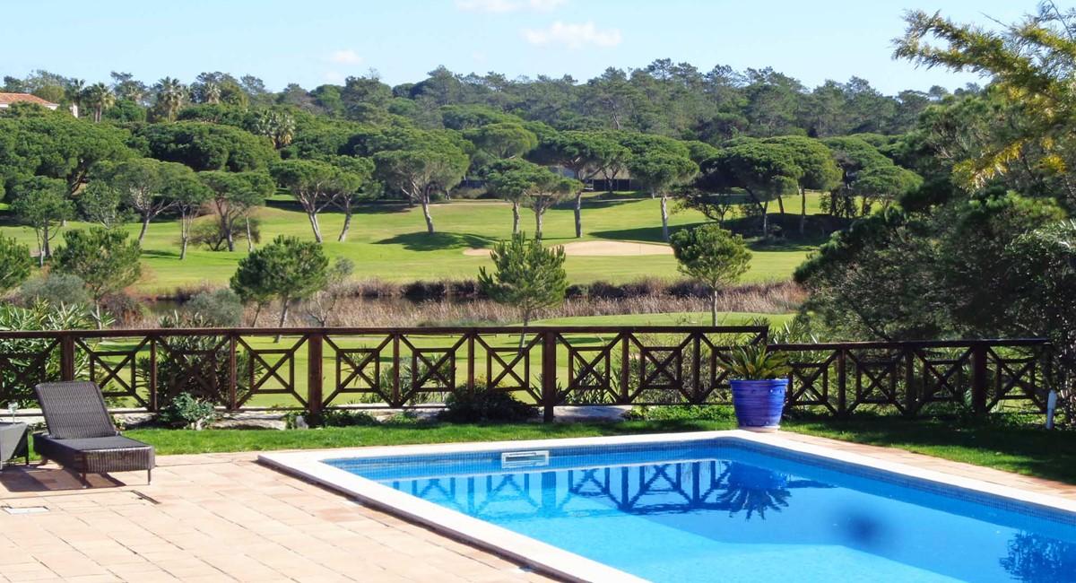 Monte Quinta 170 Views
