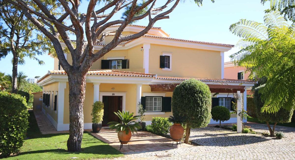 Monte Quinta 170