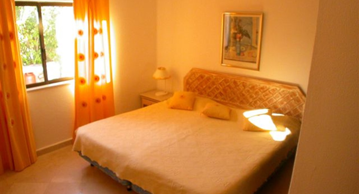 Ground Floor Bedroom 89723