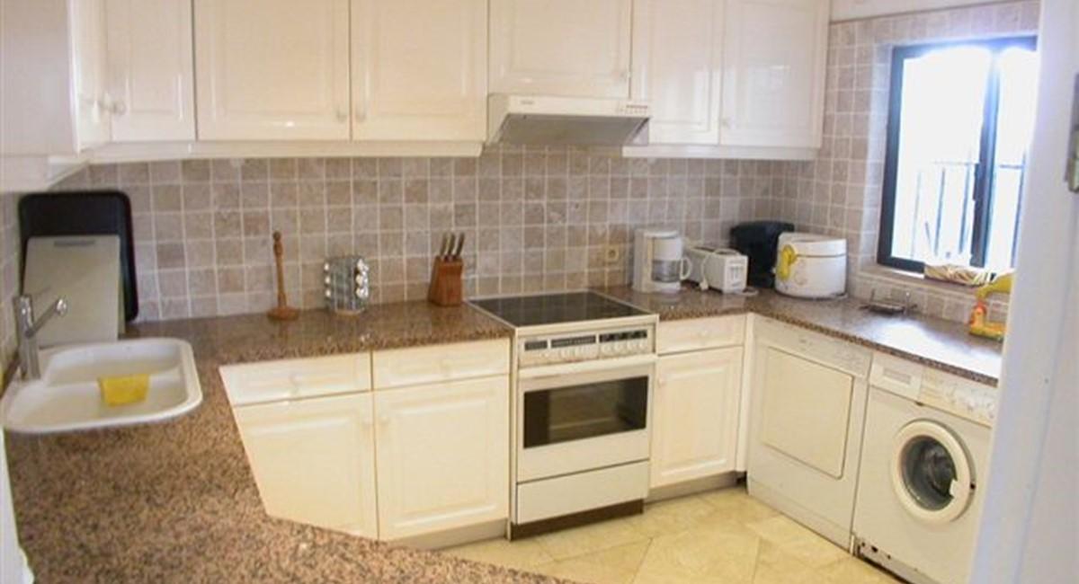 Kitchen 89721