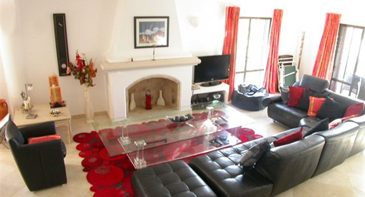 Living Room 89718