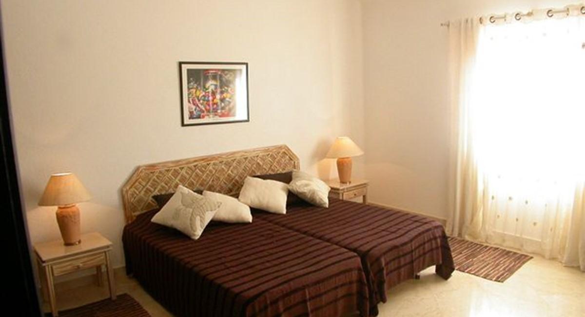 Upstairs Bedroom 89726
