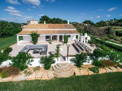 Villa Thulite 3
