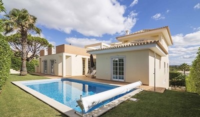 4 Beds Villa For Sale In Varandas Do Lago Algarve 0 Copy 2