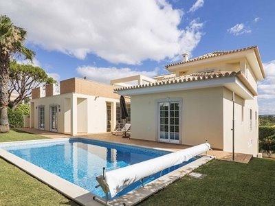 4 Beds Villa For Sale In Varandas Do Lago Algarve 0 Copy 2