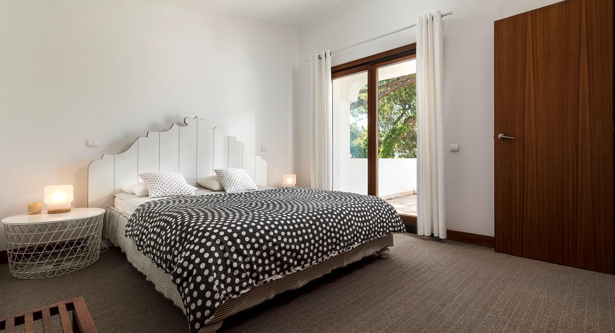 Anex Bedroom 3