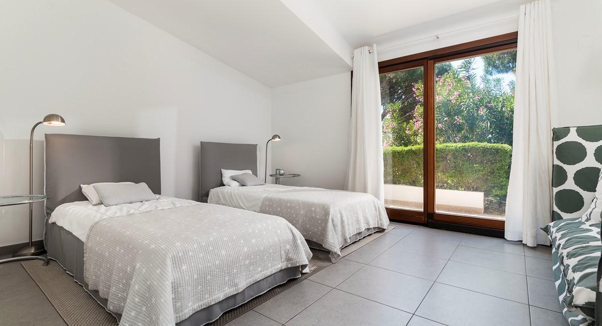 Anex Bedroom 4
