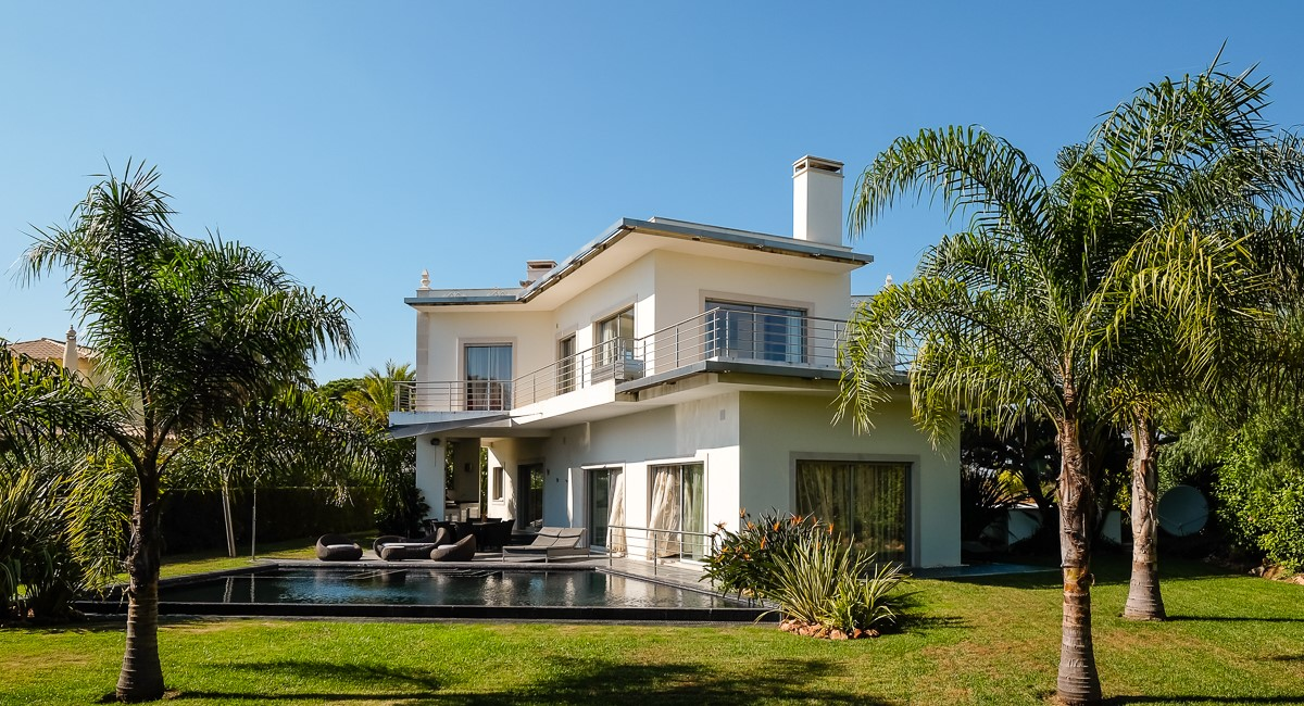 Villa Nacre 2