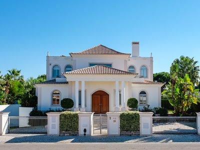 Villa Nacre