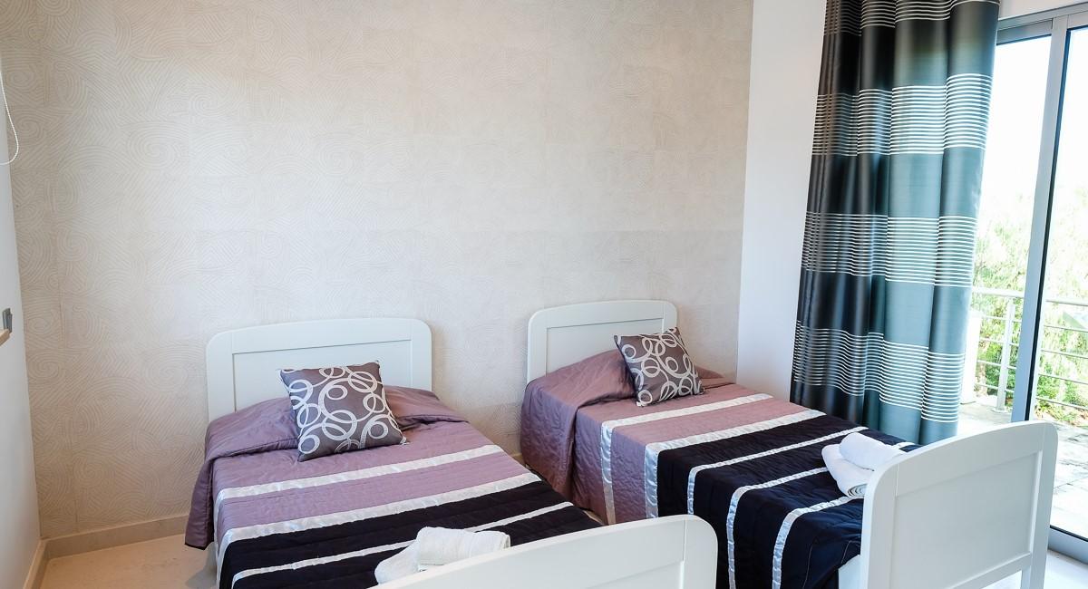 Villa Nacre 13
