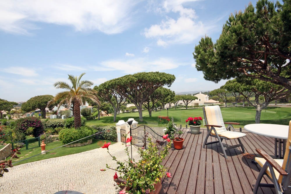 vale_do_lobo_luxury_villa_golf_views.jpg