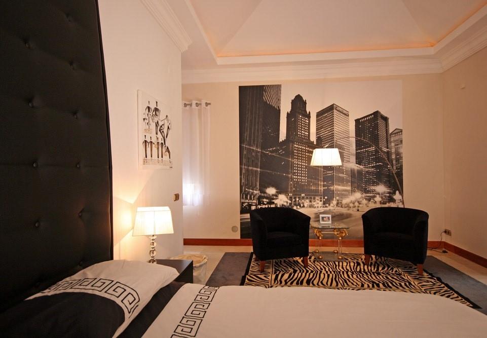vale_do_lobo_luxury_villa_guest_bedroom_furnishngs.jpg
