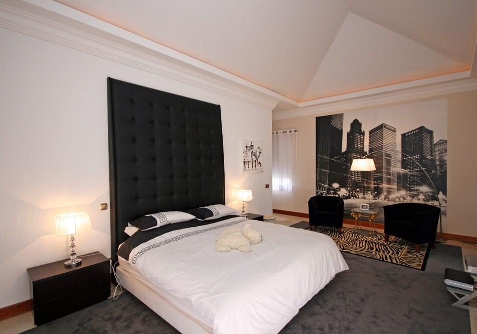 vale_do_lobo_luxury_villa_guest_suite.jpg