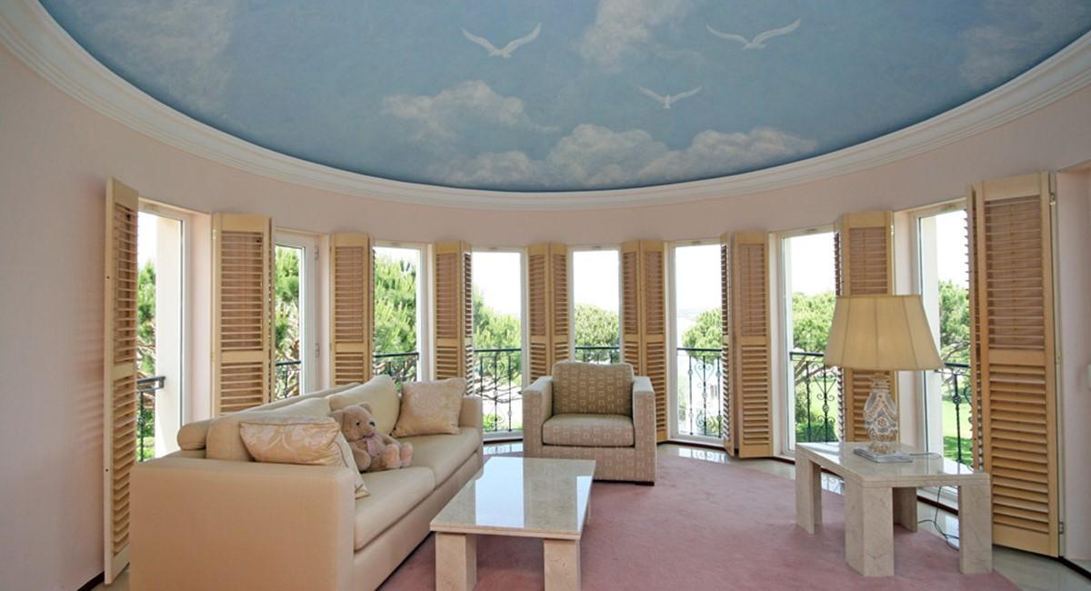 vale_do_lobo_luxury_villa_master_suite_lounge.jpg