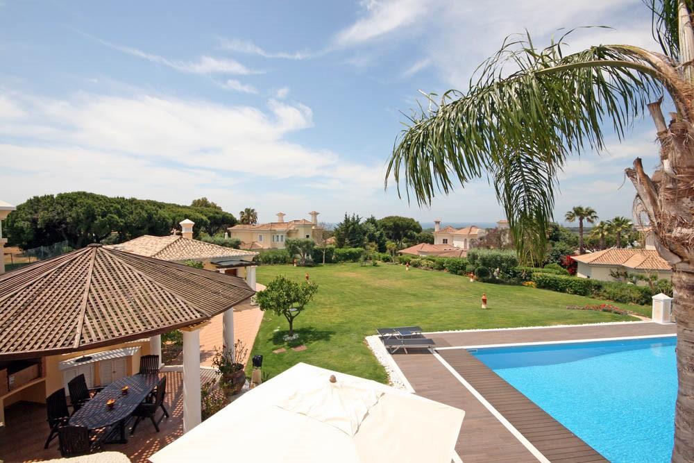 vale_do_lobo_luxury_villa_sea_views.jpg