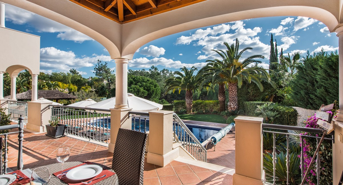 Villa Ironstone 17