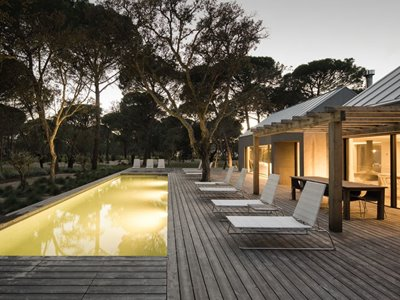 Sublime Comporta Country Retreat And Spa Gallerysublime Comporta Villas 8