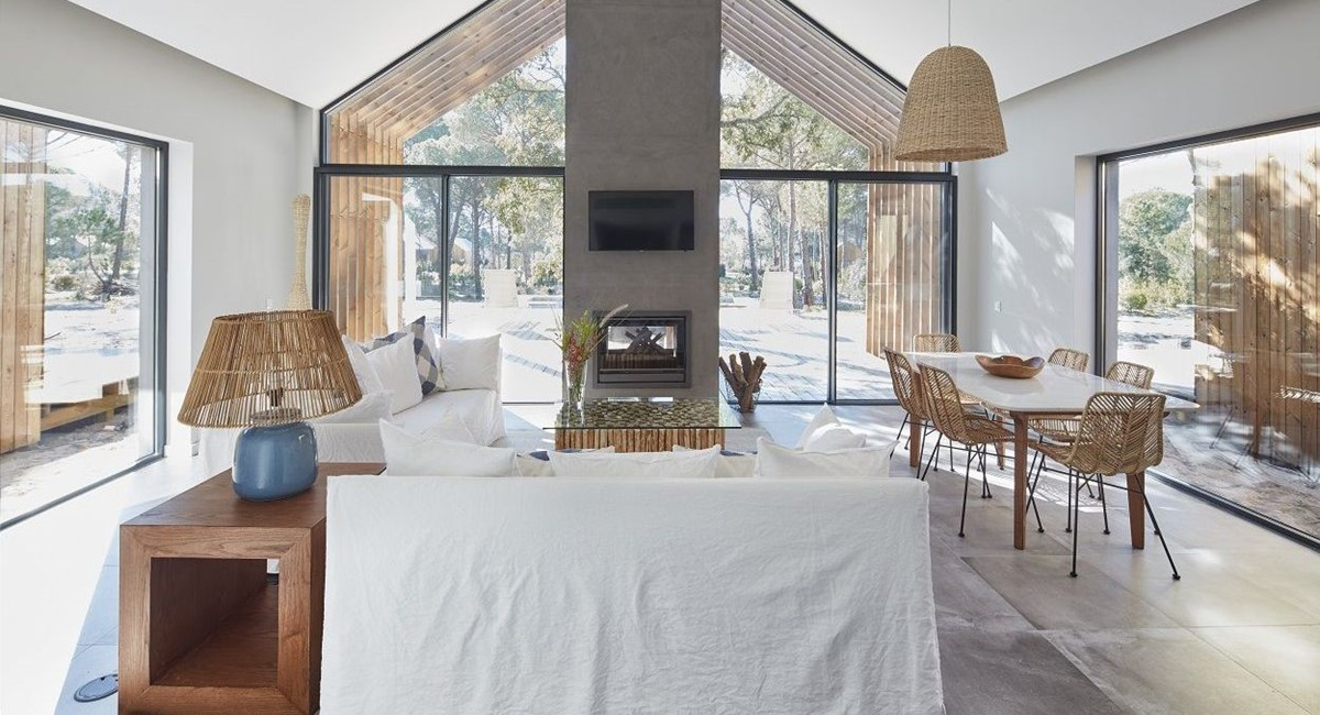 Sublime Comporta Country Retreat And Spa Galleryvillas Sublime Comporta Living Room1