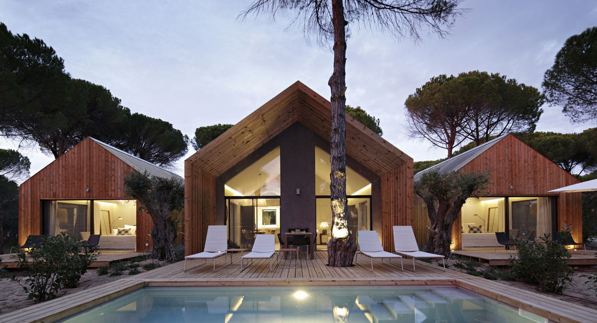 Sublime Comporta Country House Retreat Gallery72 Sublime Comporta 011016 4486