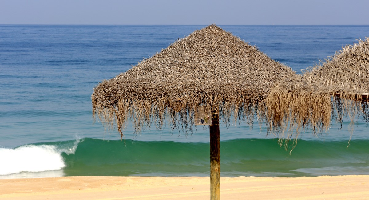 Casa Do Pego Beach1