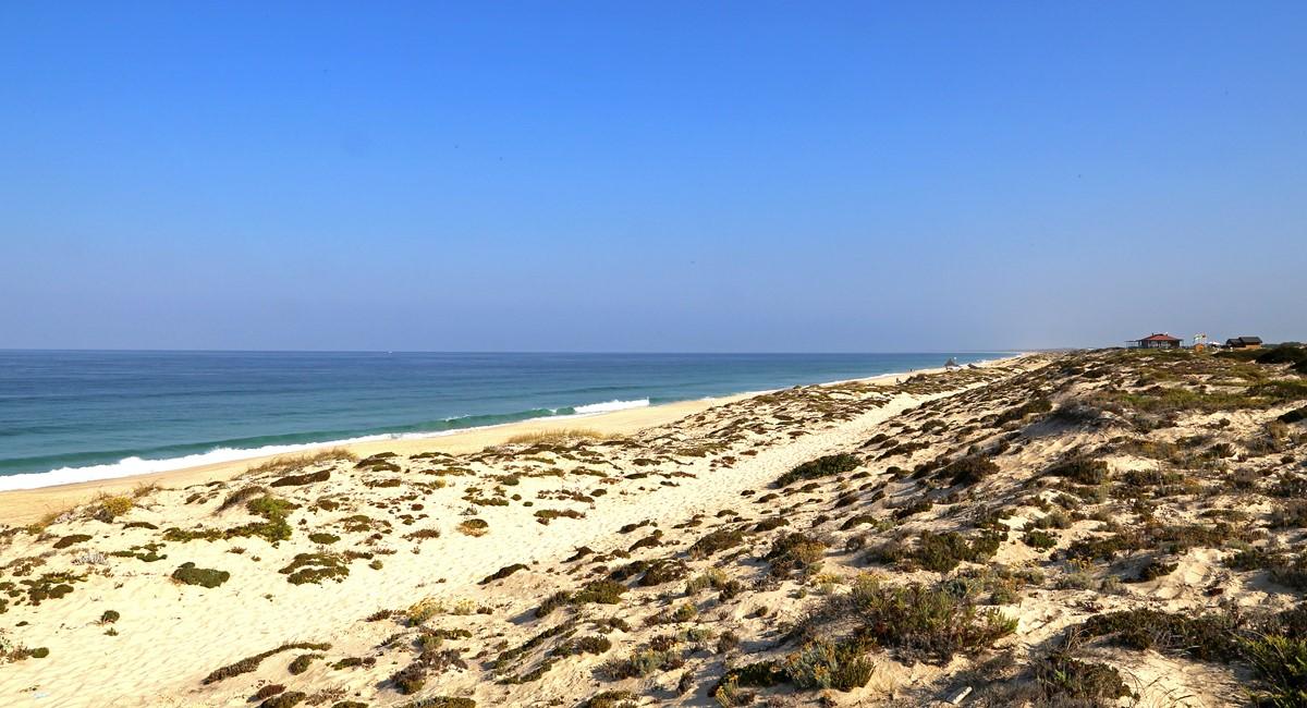 Casa Do Pego Beach2