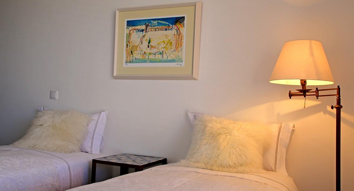 Casa Do Pego Bedroom3