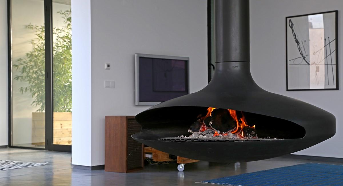 Casa Do Pego Living Room 5