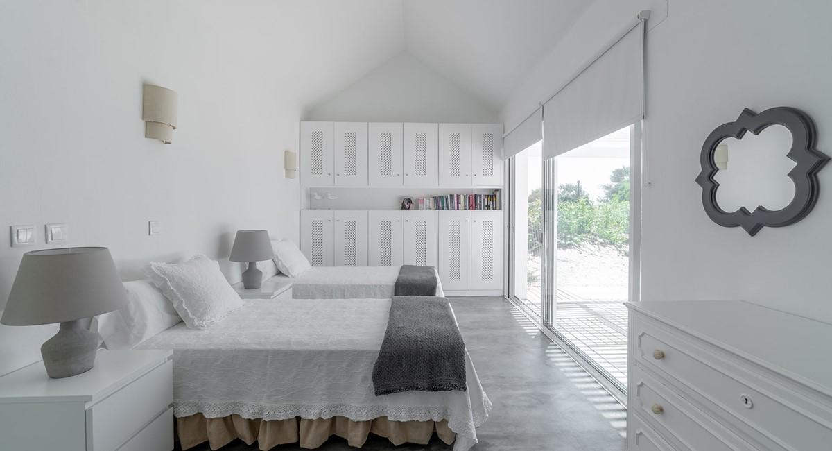 11 Small Bedroom