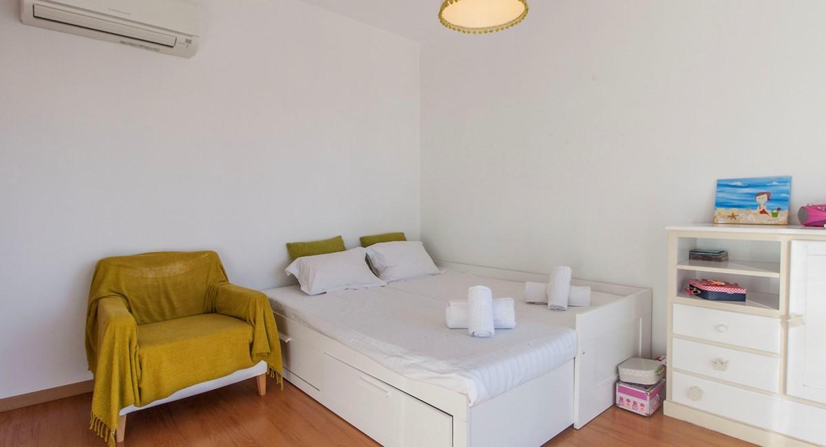 Villa Comporta 4195