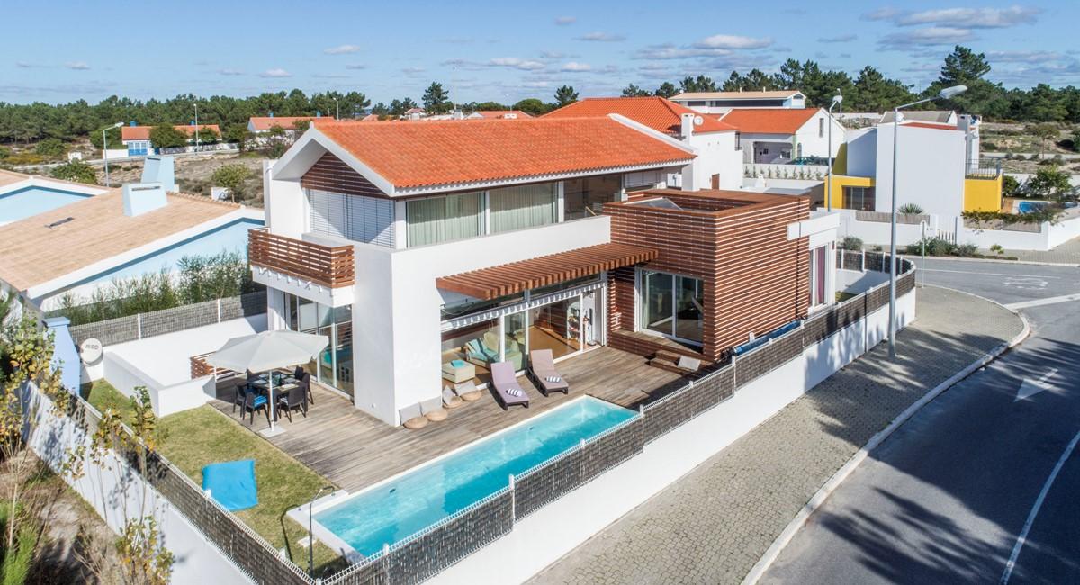 Villa Comporta DJI 0046