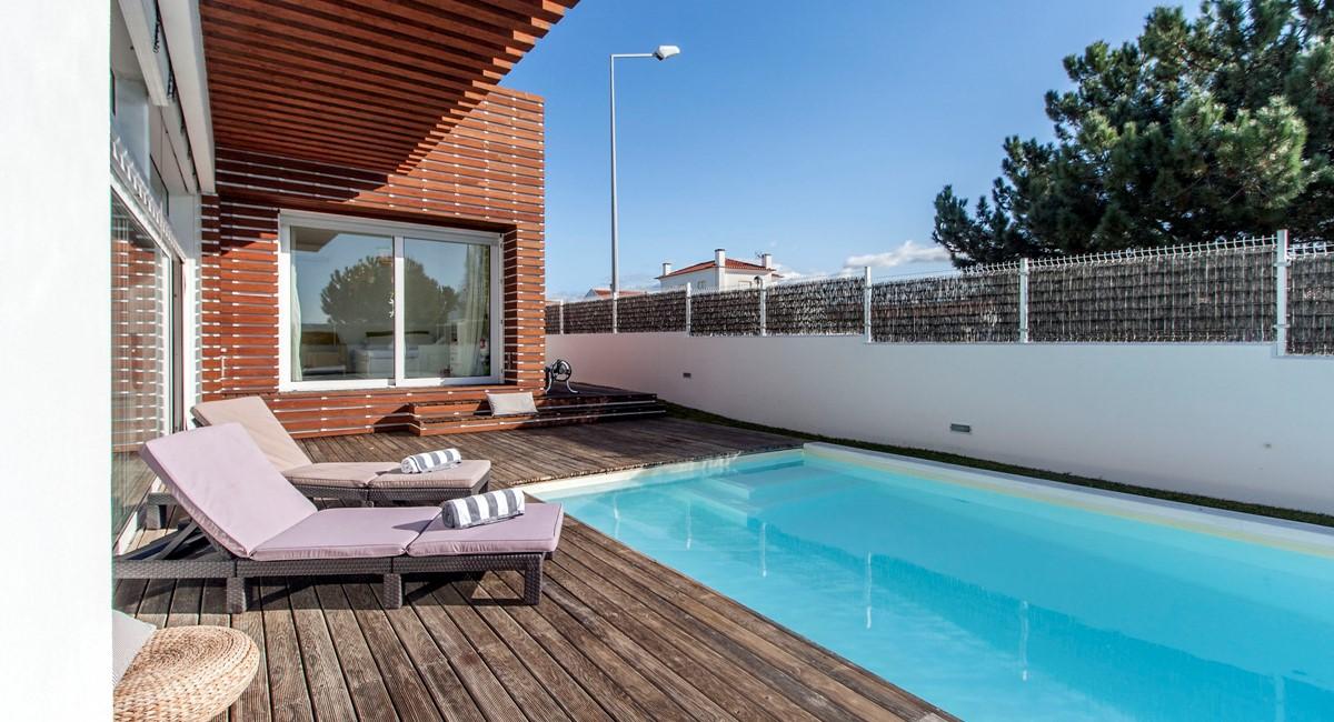 Villa Comporta 4152