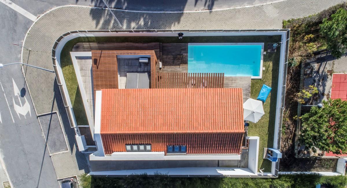 Villa Comporta DJI 0026