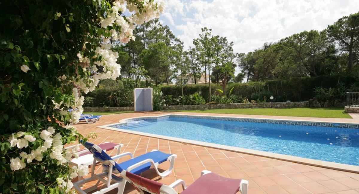 vilasol_luxury_villa_pool_terrace.jpg
