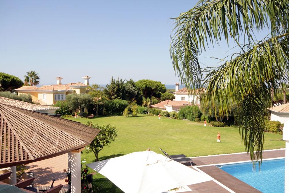 vale_do_lobo_golf_villa_views.jpg
