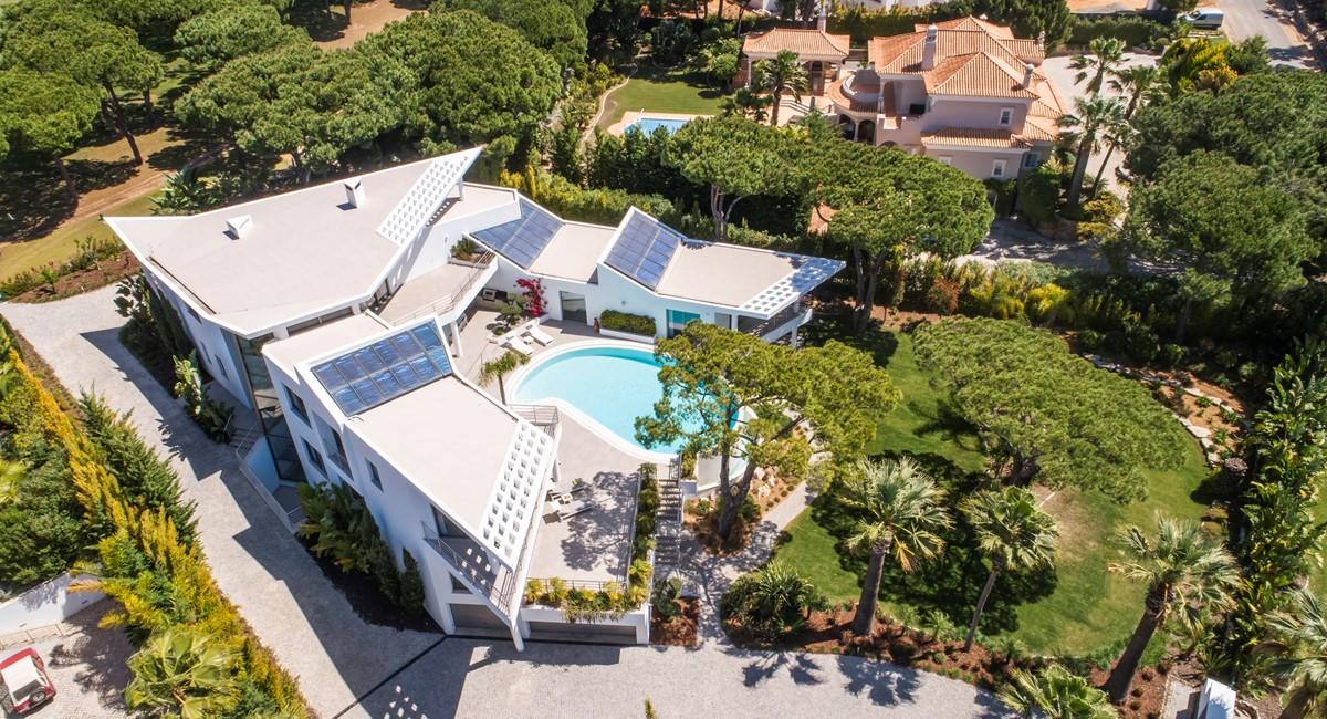 Villa Blue Pearl 2