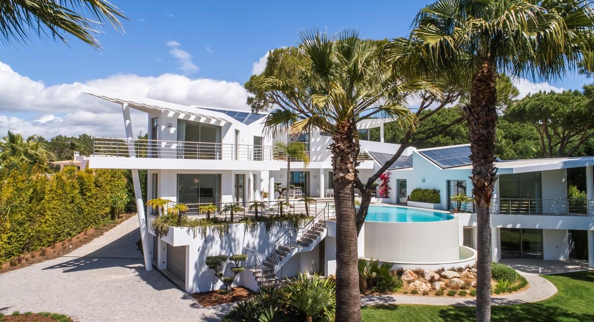 Villa Blue Pearl 3