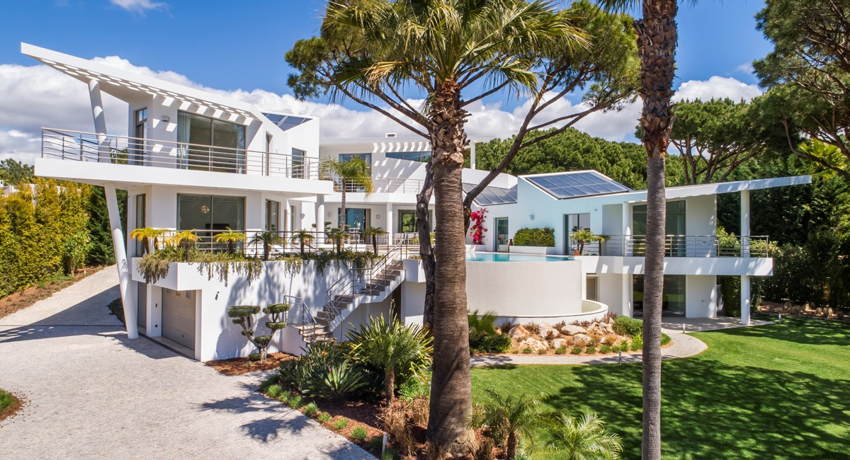 Villa Blue Pearl 4