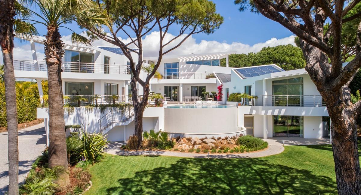 Villa Blue Pearl 6