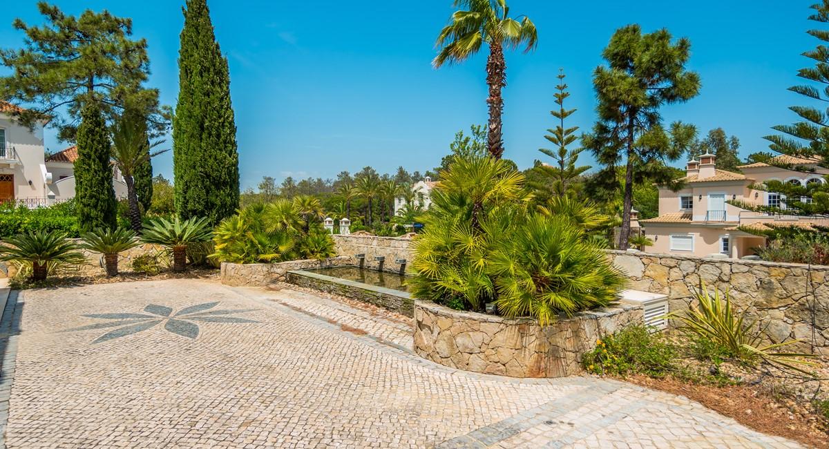 Villa Cristalline 22