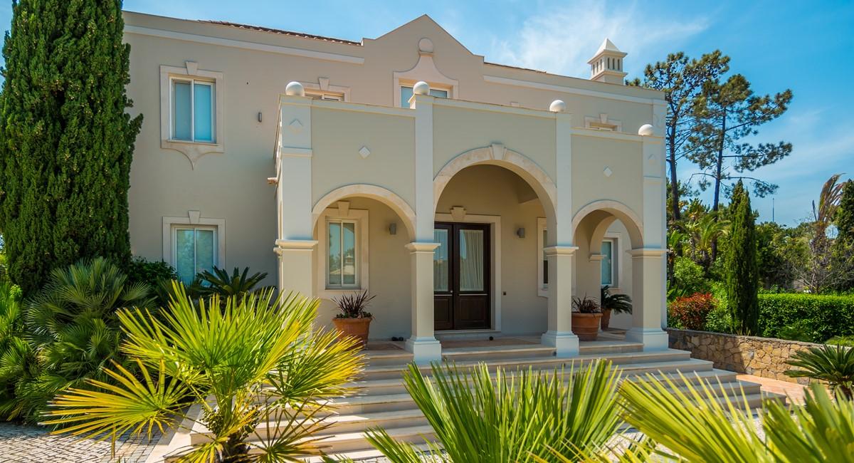 Villa Cristalline 25